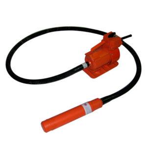 Вибратор глубинный ИВ-116А-1,6