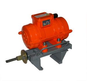 Высокочастотный вибратор для опалубки ИВ-448