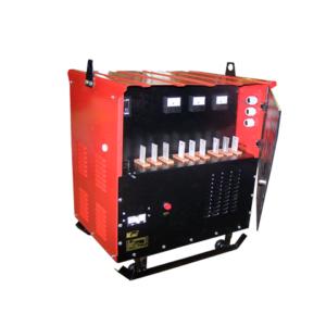 Трансформатор для прогрева бетона ТСДЗ-40-У3