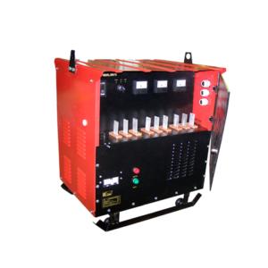 Трансформатор для прогрева бетона ТСДЗ-80-У3