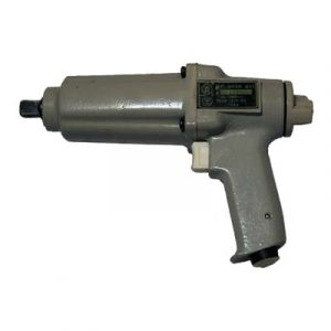 Гайковерт пневматический ИП-3113