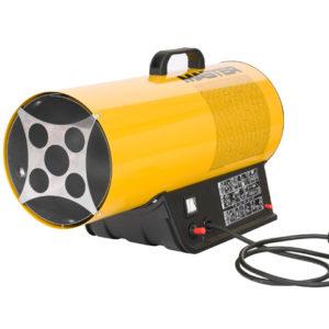 Нагреватель газовый Master BLP 17M