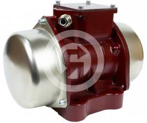 Поверхностный вибратор Красный Маяк 99